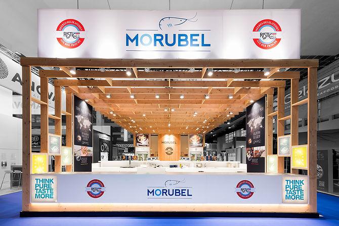 Morubel 3