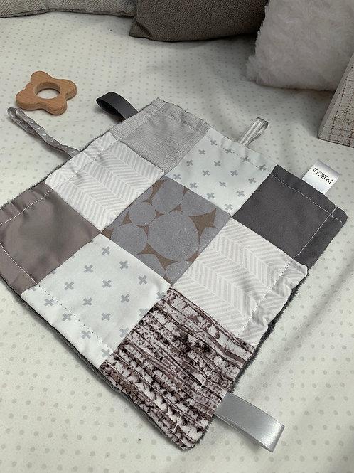 Bouleau gris
