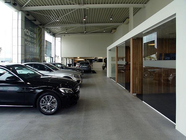 Mercedes Hedin 9