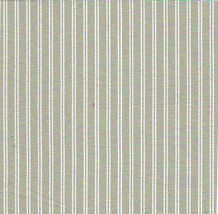00247 Double ligne sur vert sauge.jpeg