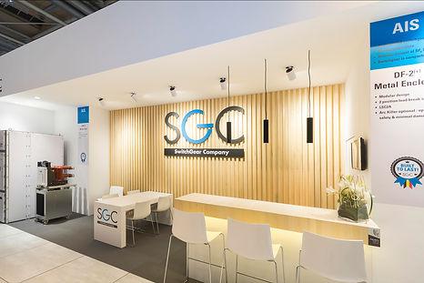 SGC 1