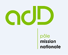 add pole nationale.png