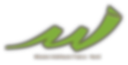 Logo_MI_Final_Corrigé_Designé copie.png