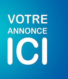 votre-annonce-ici_edited_edited.jpg