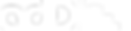 thumbnail_logo_mi_blanc.png