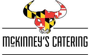 Mckinney Catering.jpg