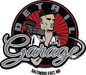 Detail Garage Logo PDF-page-001.jpg