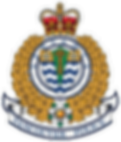 kissclipart-vancouver-police-department-