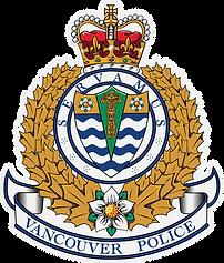 kissclipart-vancouver-police-department-