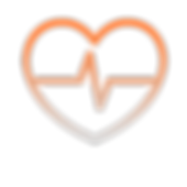 healthimpact_color.png