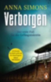 Simons_AVerborgen_1_198252_300dpi_edited
