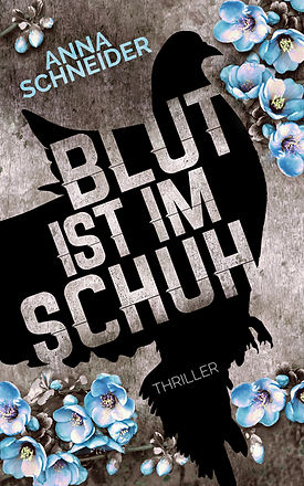 BlutimSchuhFIN5.jpg
