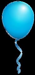 blueballoon.png
