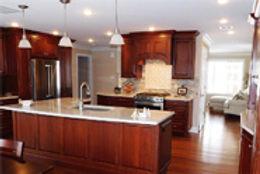 Kitchen Remodeling.jpg