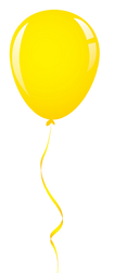 yellowballon.png