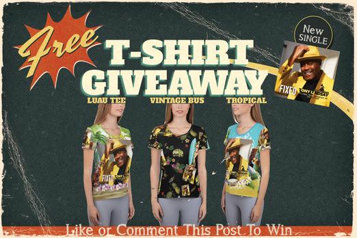 free tshirt giveaway.png