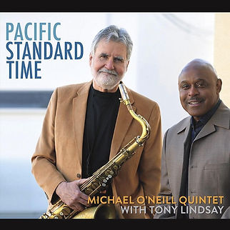 music_1-pacific_standard_time.jpg