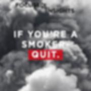 Smoking_edited.png