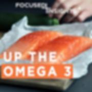 Omega 3.png