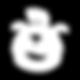 Vector Game Studios Logo Games V4.png