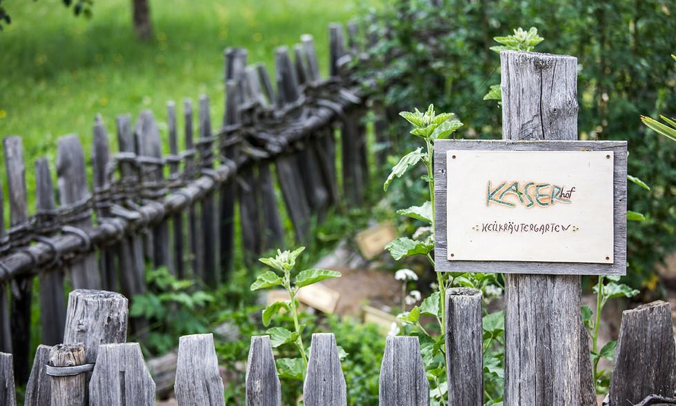 Kaserhof Ritten