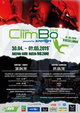 Climbo_Flyer_2016.jpg