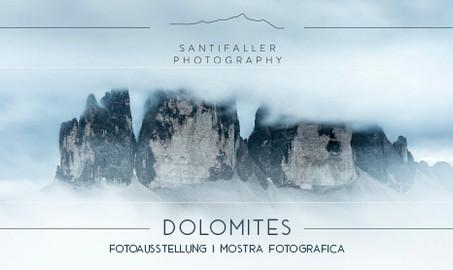 Santifaller_Fotoausstellung_Facabookbann