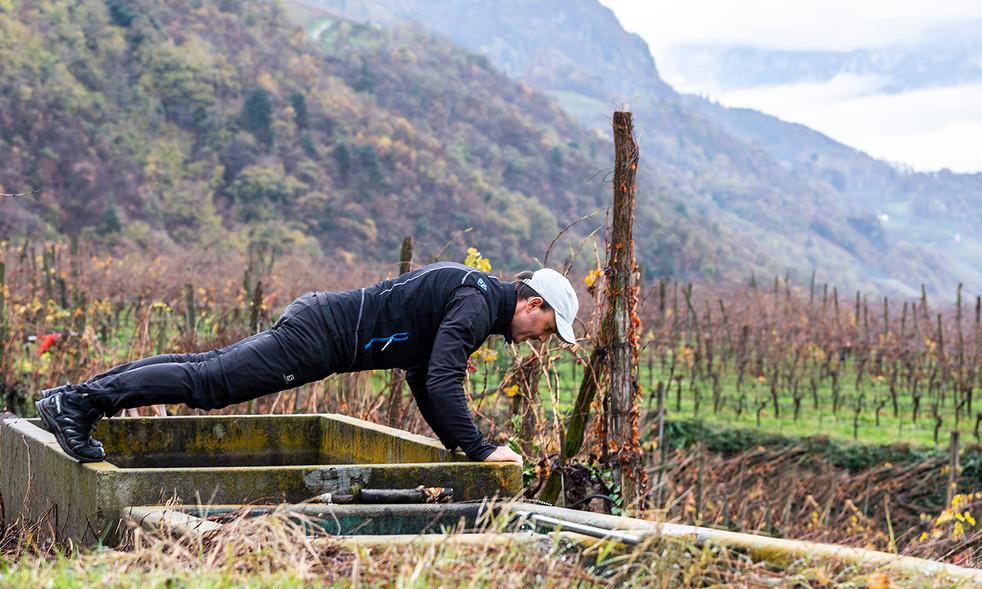 Personal Coaching Südtirol