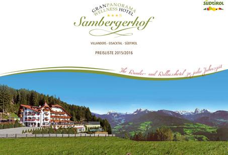 Hausprospekt-sambergerhof.jpg