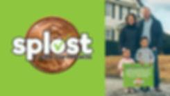 SPLOST Public Presentation-5.jpg