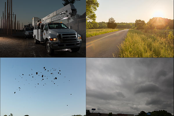truck shot composites.jpg