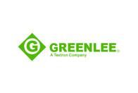 greenlee-2.jpg
