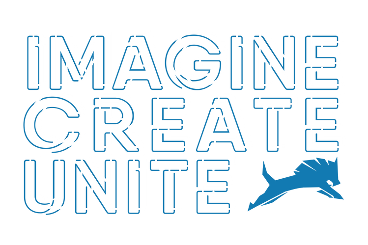 imagine create unite with lion.png