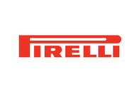 pirelli-2.jpg