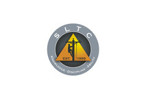 sltc-2.jpg