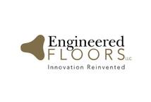 Engineered_Floors-2.jpg