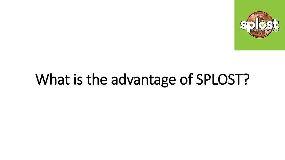 SPLOST Public Presentation-4.jpg