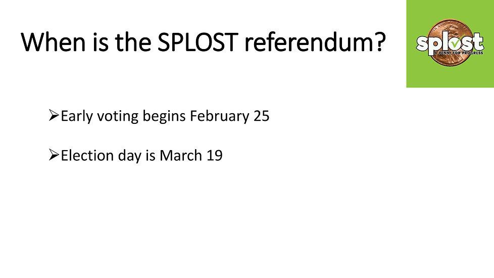 SPLOST Public Presentation-3.jpg
