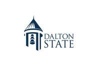 DaltonState-2.jpg