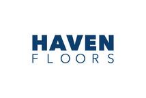 haven_floors-2.jpg