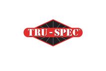 truspec_-2.jpg