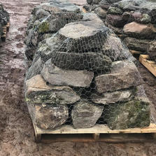 Small 2-Man Boulders