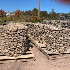 Creekstone Basket Cobbles