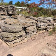 Creekstone SIde by Sides