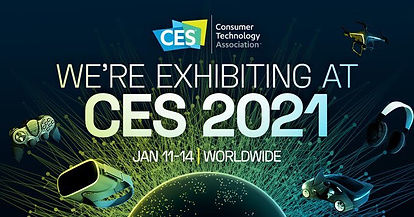 Exhibiting at CES 2021.jpg