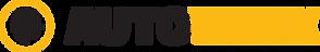autoweek logo.png