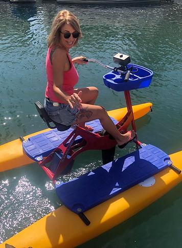 Waterbike Woman.jpg