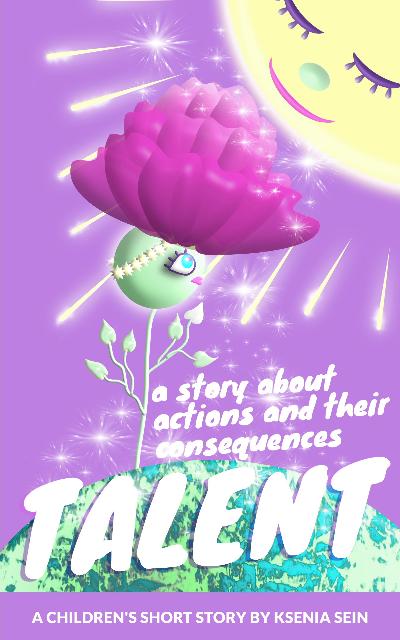 TalentChildrenStorybookcover.png