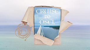 book cruisetoesel