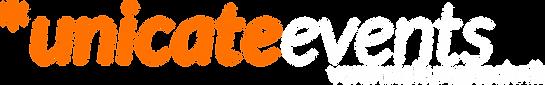unicate_logo_weiss.png
